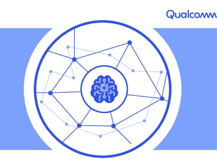Qualcomm AI