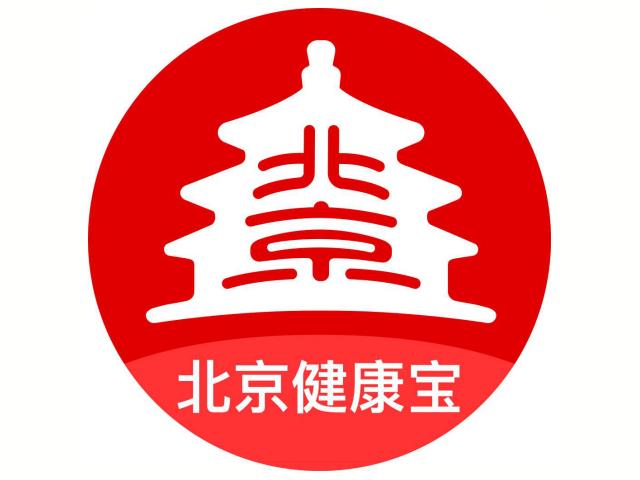 北京健康��