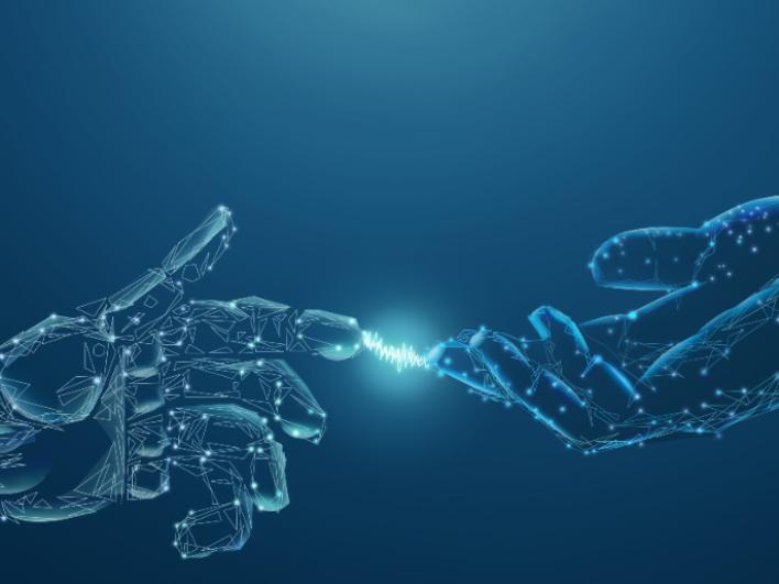 助力智能时代发展,华为云亮出了什么大招?