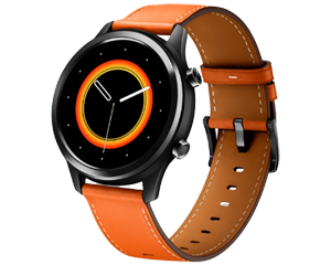 vivo WATCH 42mm