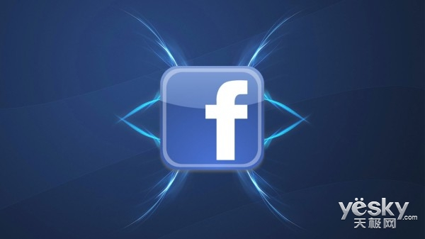 传Facebook独立开发视频支持应用360度全景亿视频彩图片