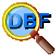 DBF Viewer 2000