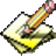ini文件编辑器(IniEditor)