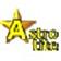 Astrotite 200X