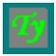 天意KTV娱乐行业管理系统