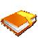 智信工程合同管理软件