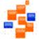 3Hmis综合知识管理系统