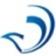 西电蓝鸟餐饮管理软件