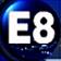 e8旅游管理软件