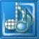 Alt WAV MP3 WMA OGG Converter