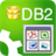 DB2LobEditor