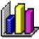 光盘书架(CDShelf)