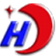 宏达交通执法文书管理系统