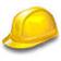 汇融建筑材料租赁管理系统