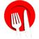 智信餐饮管理软件