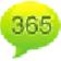 365webcall
