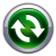 Microsoft ActiveSync 4.5