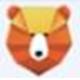 小熊一键重装系统