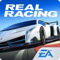 RealRacing 3电脑版
