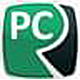 PC Reviver(电脑优化维护工具)