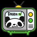 熊猫直播助手