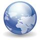 Advanced URL Catalog