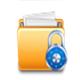 E-钻文件夹加密大师
