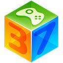 37游戏盒子