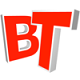 3d字幕软件(BluffTitler)