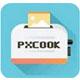 pxcook(像素大厨)