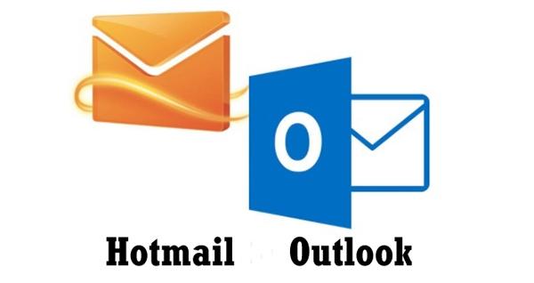 微软Outlook遭用户入侵长达近3个月波及人数未知_天极网