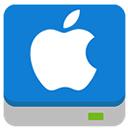 苹果数据恢复大师