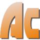 AcDown动漫下载器