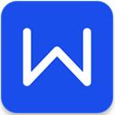 WPS Word