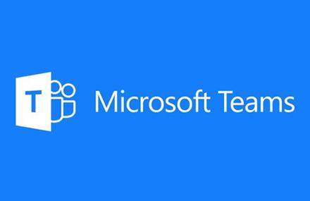 旨在提高学生的参与度 微软推出Teams教育版系列功能