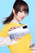 realme V5图片样张欣赏