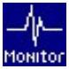 Advanced Host Monitor