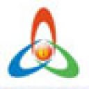 名易OA协同办公软件