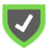 Crystal Security(水晶安全)