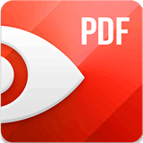 PDF Expert Mac版