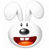 超级兔子快乐影音