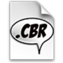 CBZ格式漫画阅读器