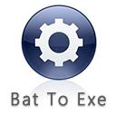 Bat To Exe Converter