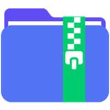 PDF猫压缩