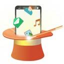 易数手机数据恢复软件