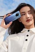 红米Note 9 Pro图片样张欣赏