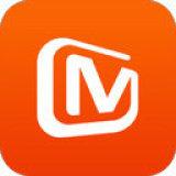 芒果TV2021最新版