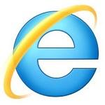 IE浏览器2021