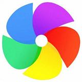 360极速浏览器经典版
