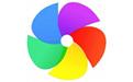 360极速浏览器1.png